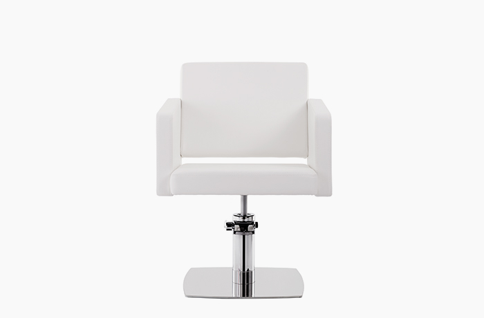 salon chair back covers uk